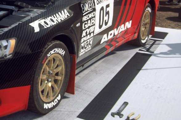 advan wheels.jpg