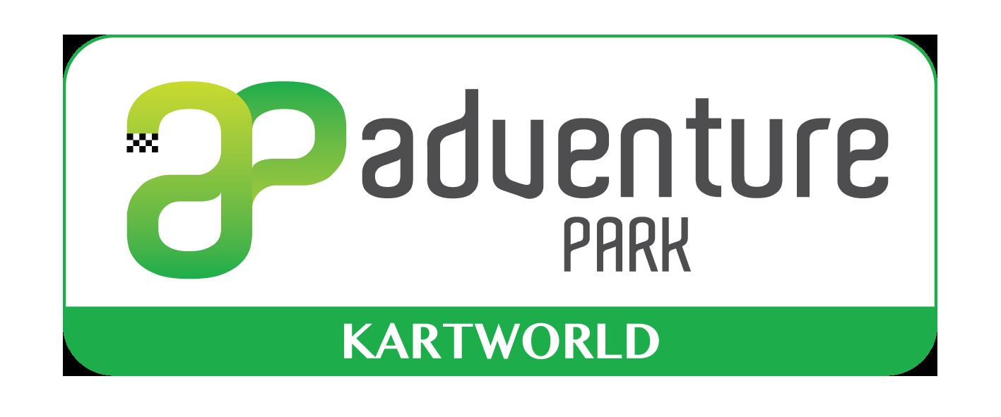 AdventureParkLandscape.png