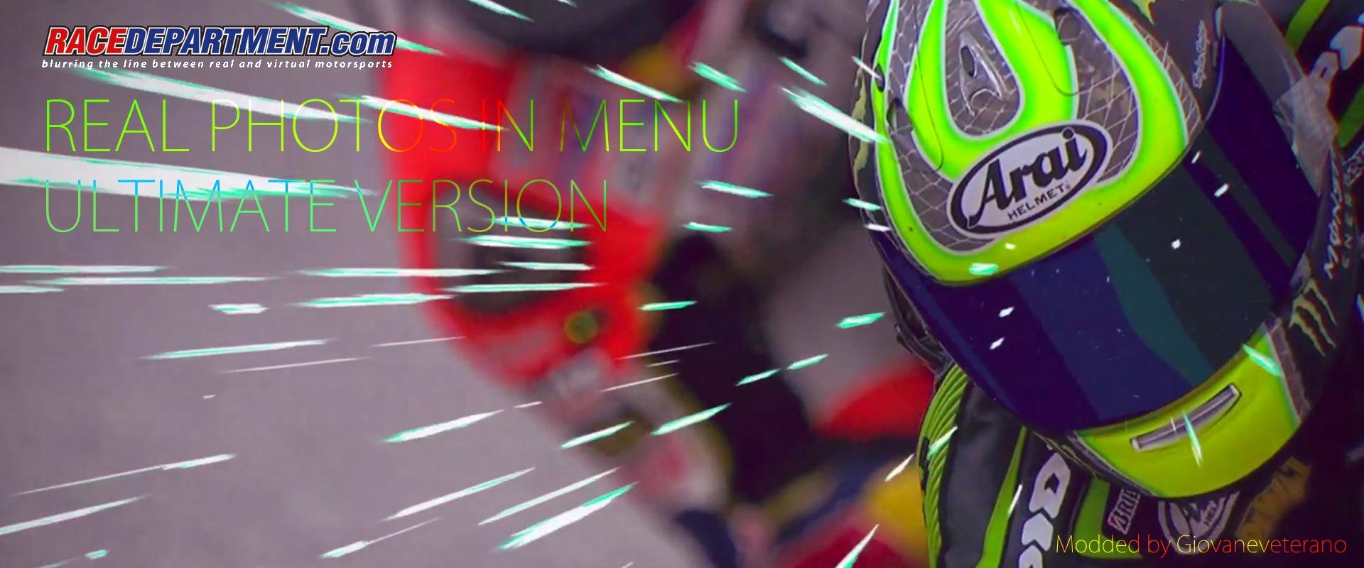 AFLPost_MotoGP.jpg