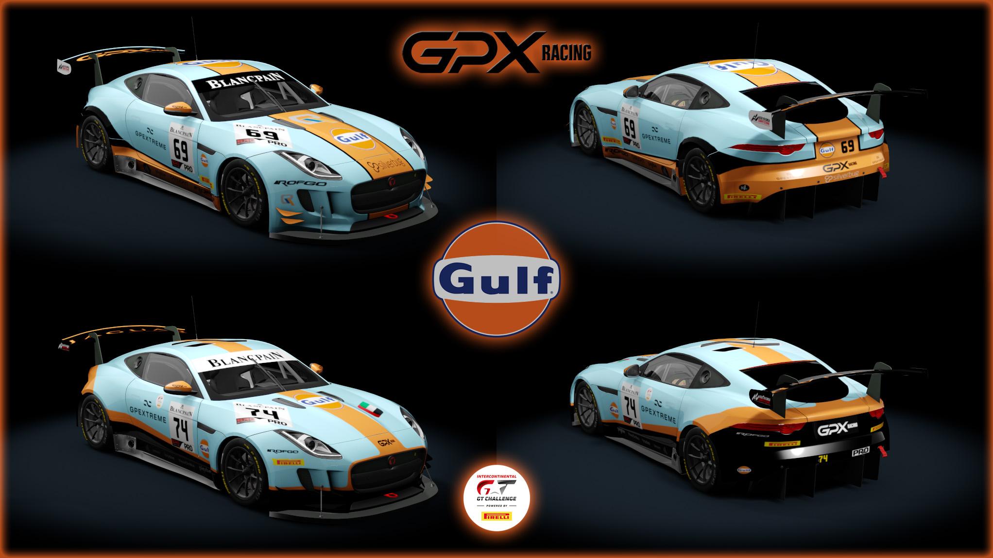 AG_Jaguar_GT3_GPX_Racing.jpg
