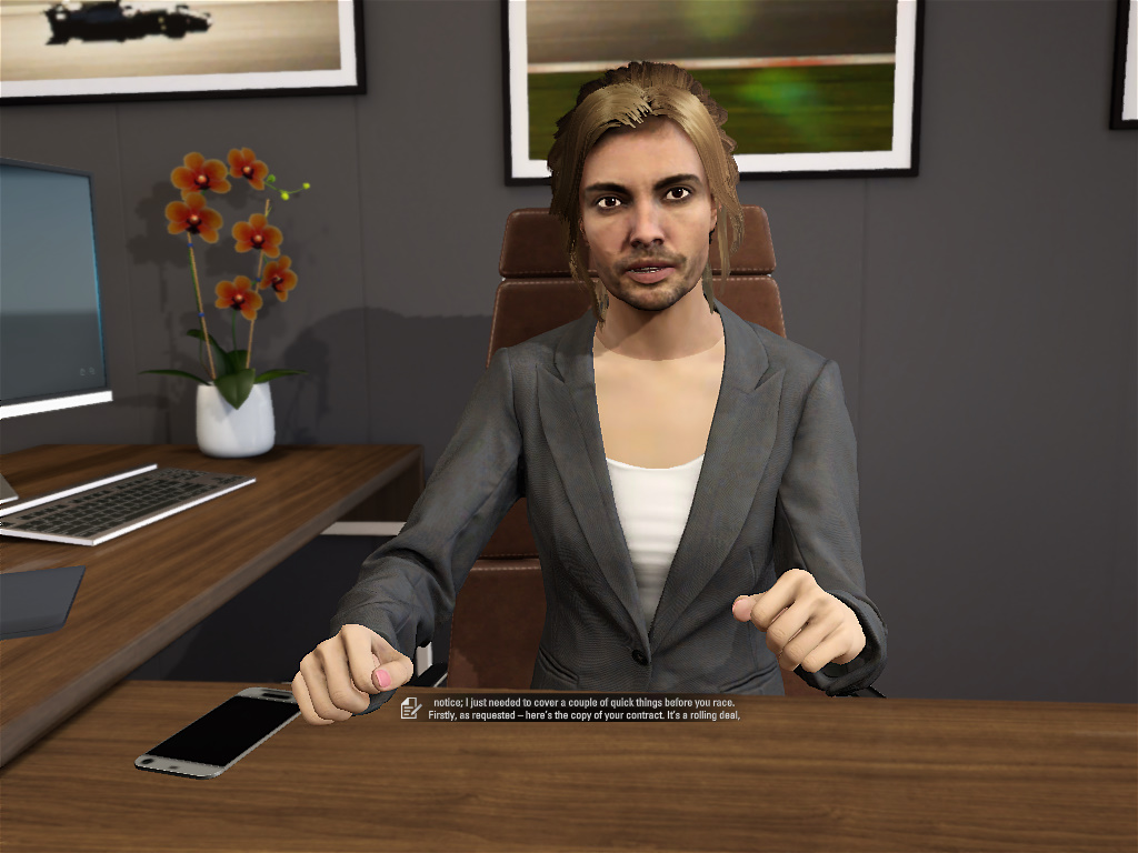 Agent Ugly Woman1.jpg