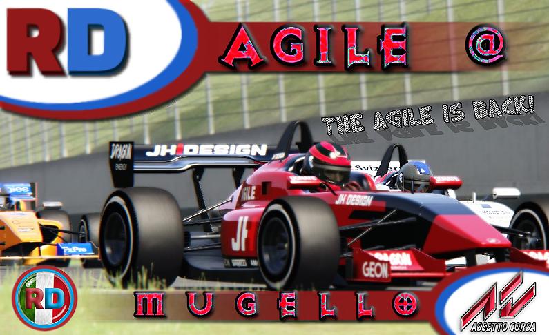 AGILE.MUGELLO.png