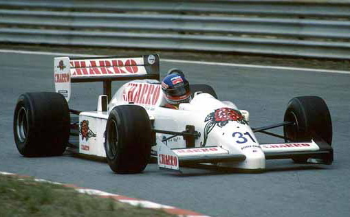 AGS_JH21C_Ivan_Capelli_Estoril_1986.jpg
