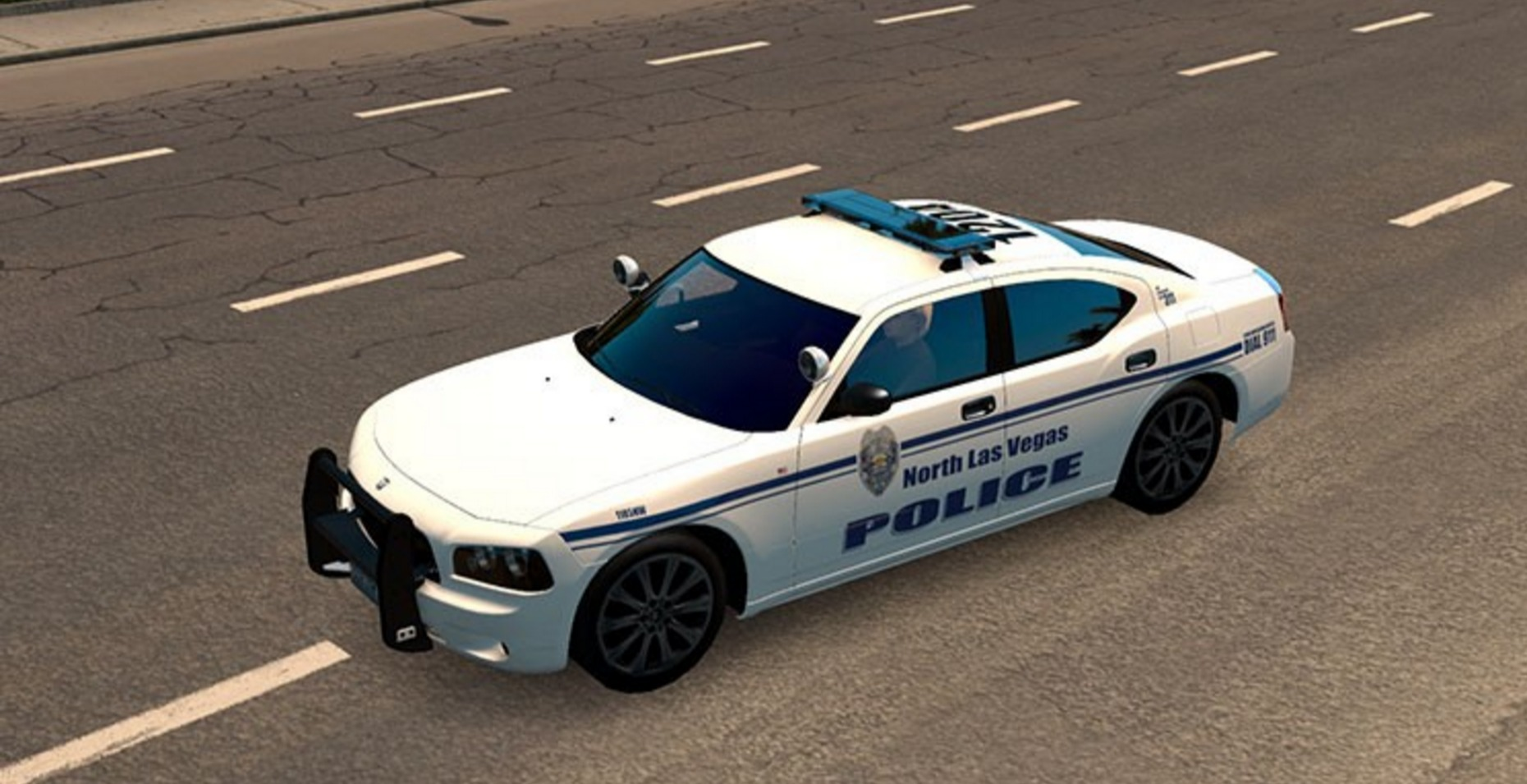 ai-police-dodge-charger-for-ats-1.jpeg