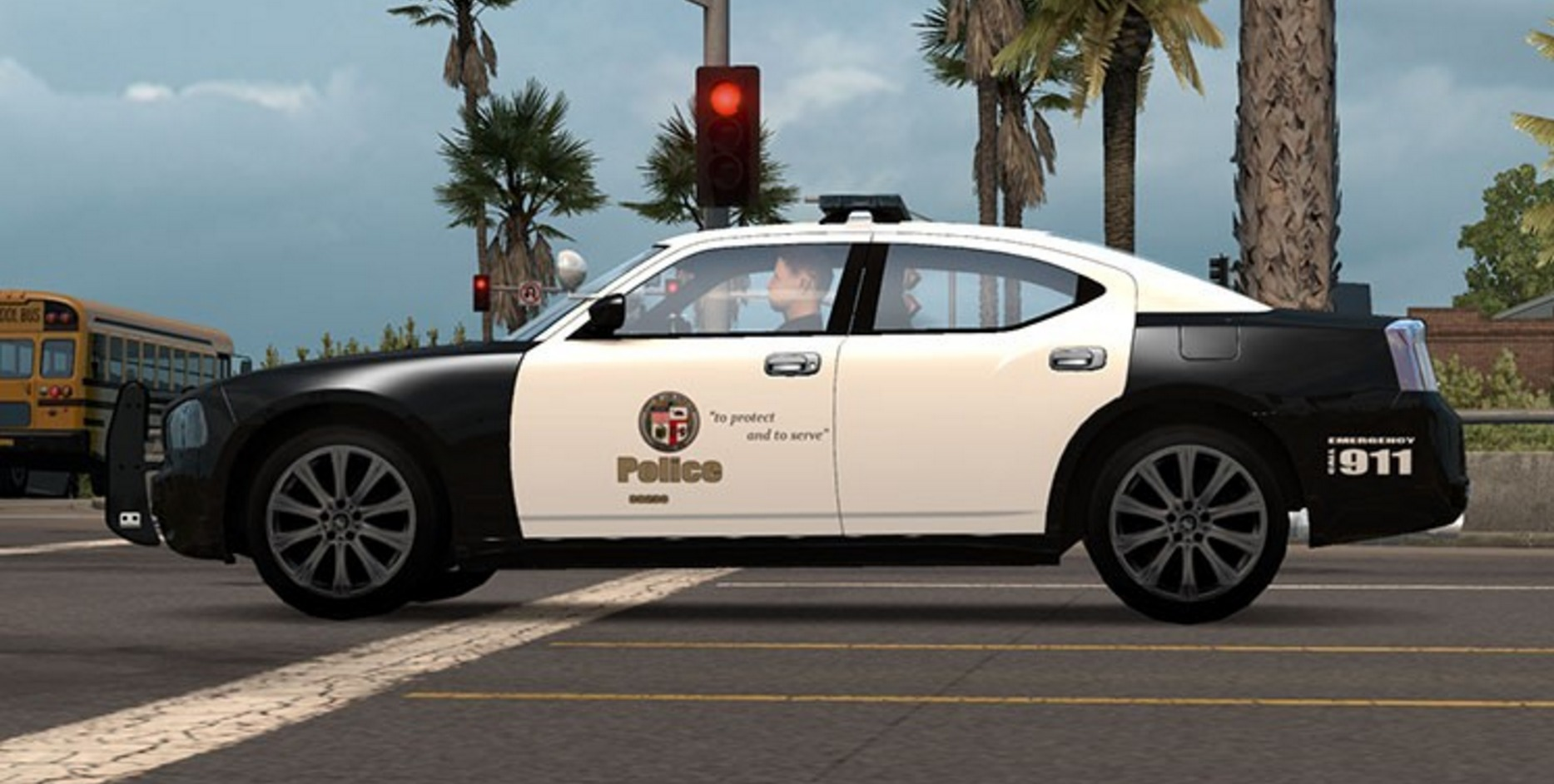 ai-police-dodge-charger-for-ats-2.jpeg