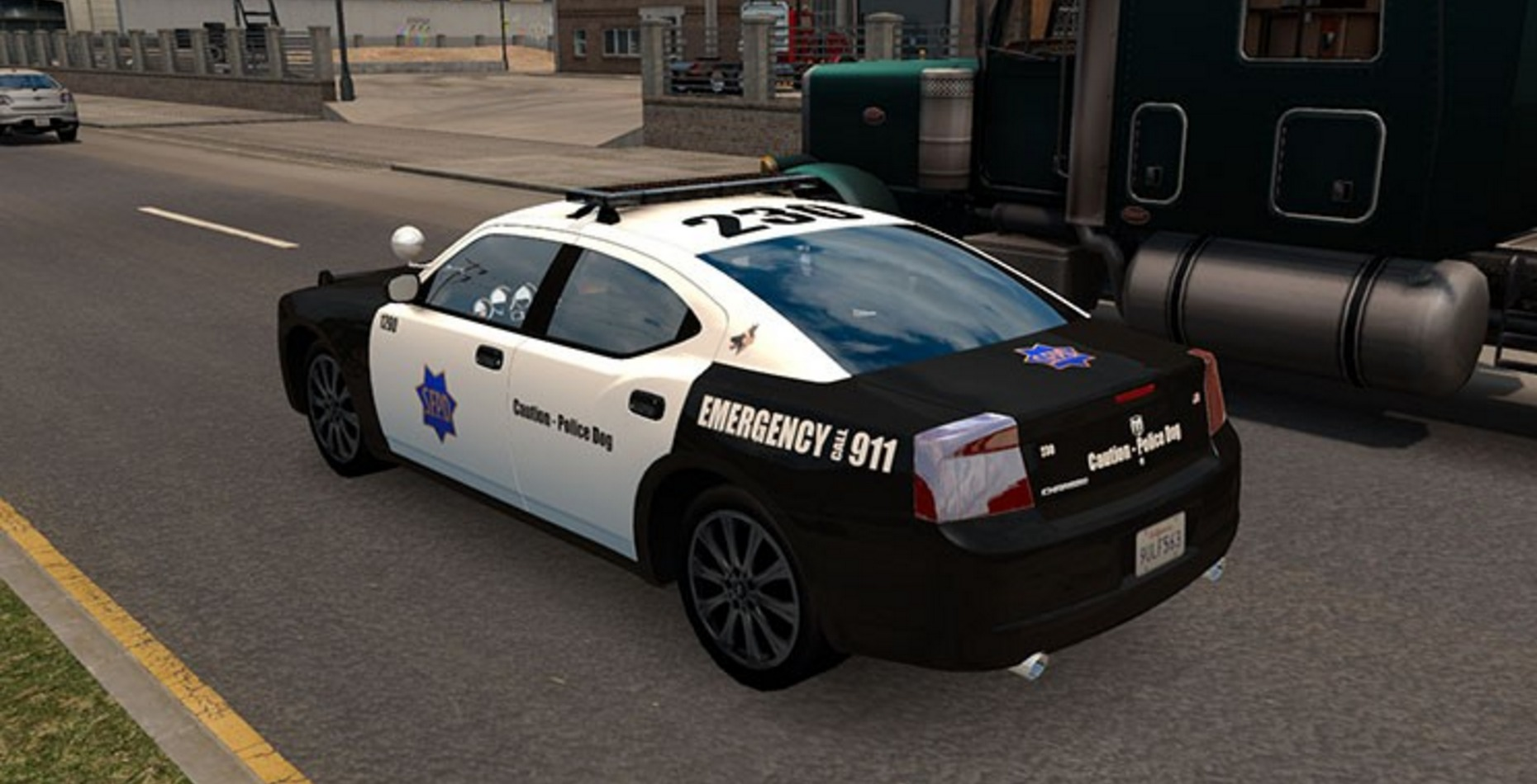 ai-police-dodge-charger-for-ats.jpeg