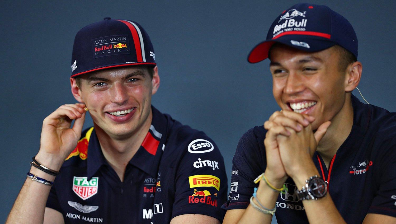 Albon to Red Bull.jpg