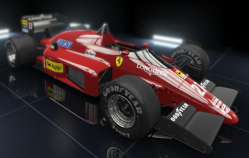 Alboreto.jpg
