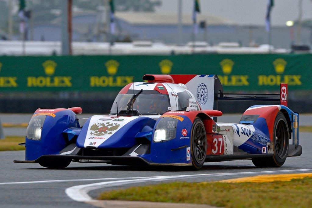 Aleshin SMP Daytona 16.jpg