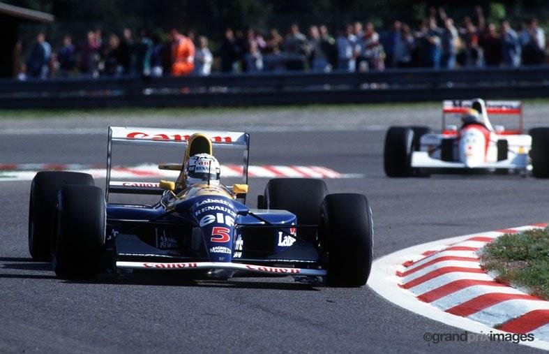 Alesi Williams1.jpg
