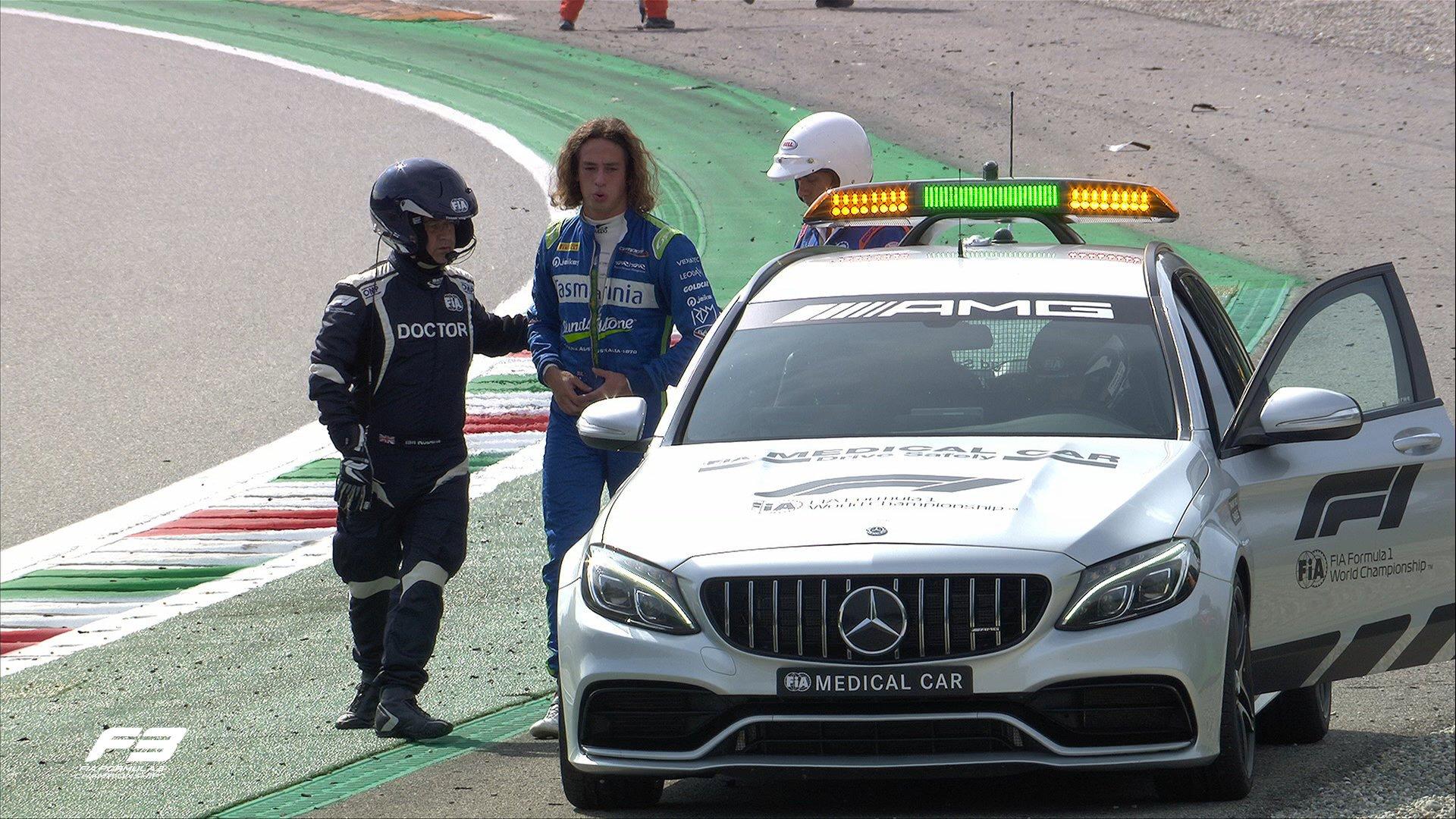 Alex Peroni F3 Crash.jpg