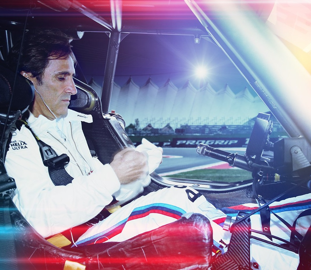 Alex Zanardi DTM.jpg