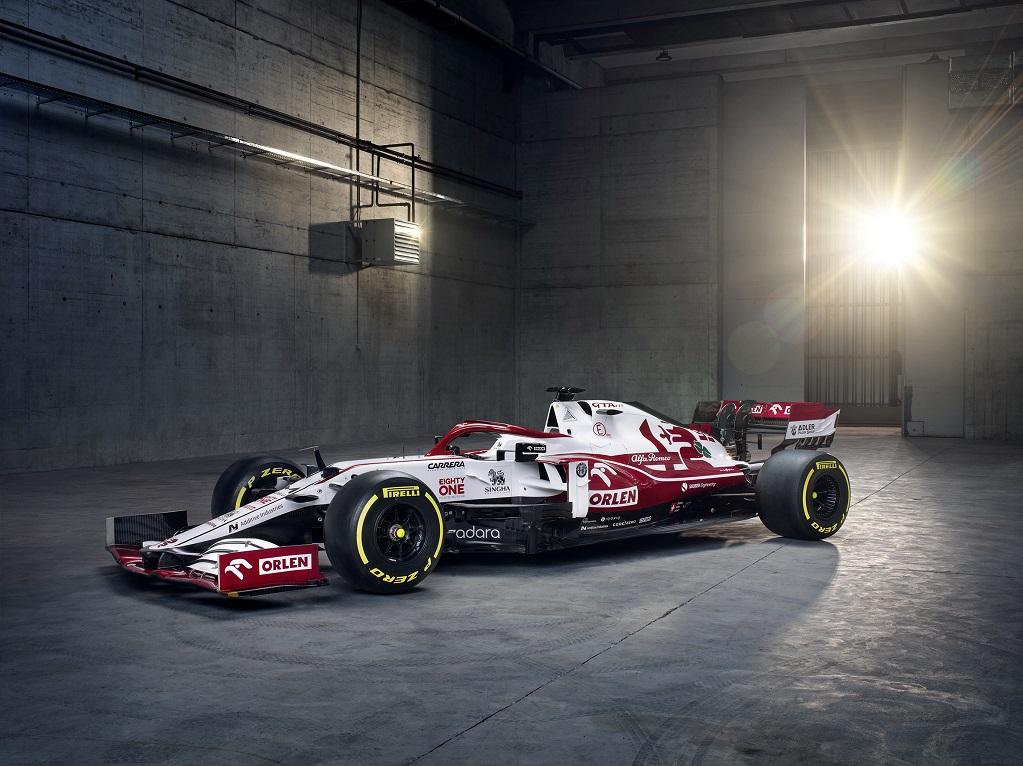 Alfa F1 2.jpg