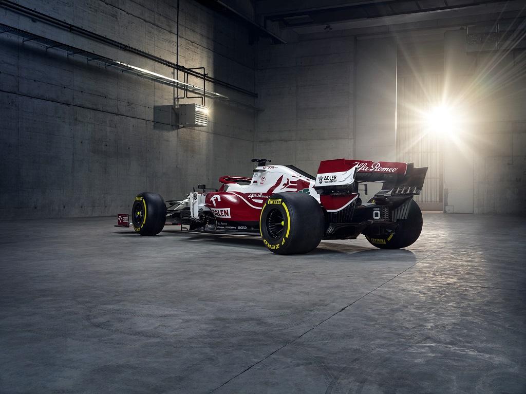 Alfa F1 3.jpg
