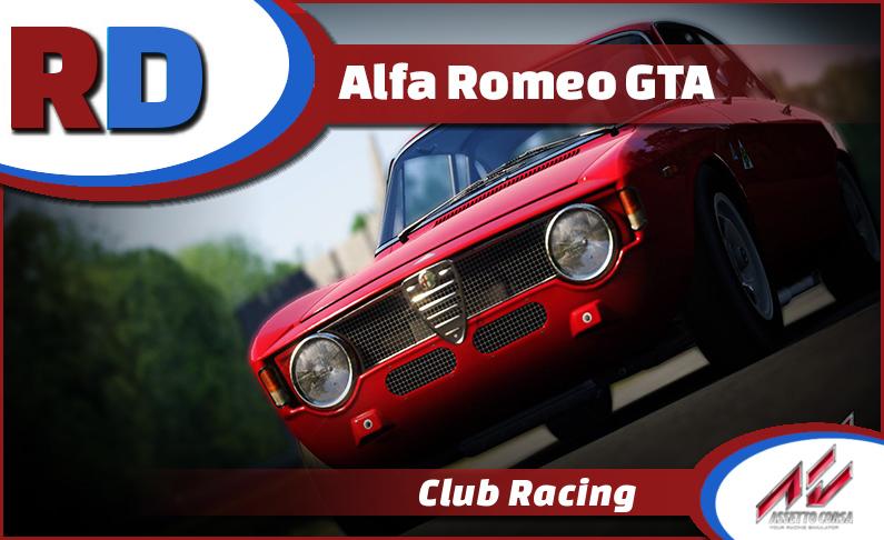 Alfa GTA.jpg