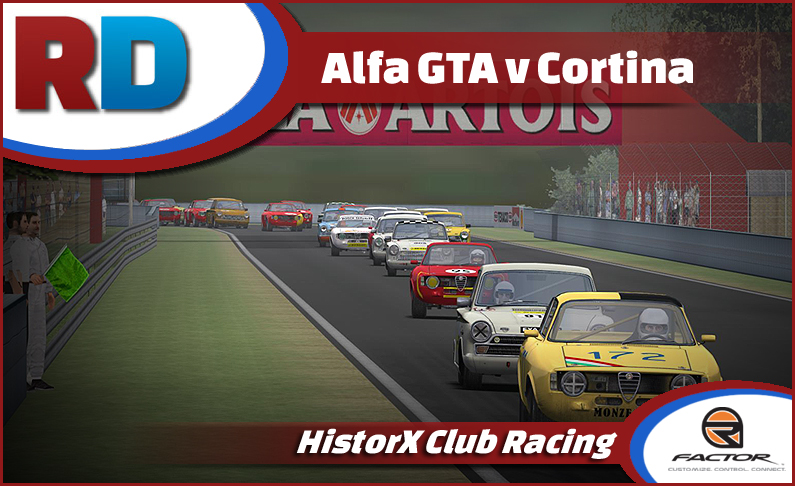 Alfa GTA v Cortina Flyer.jpg