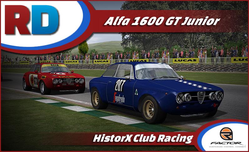 Alfa Junior@Goodwood.jpg