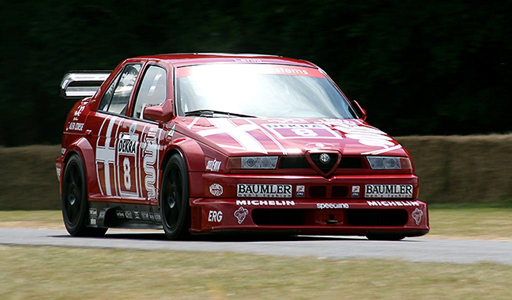 Alfa Romeo 02.jpg