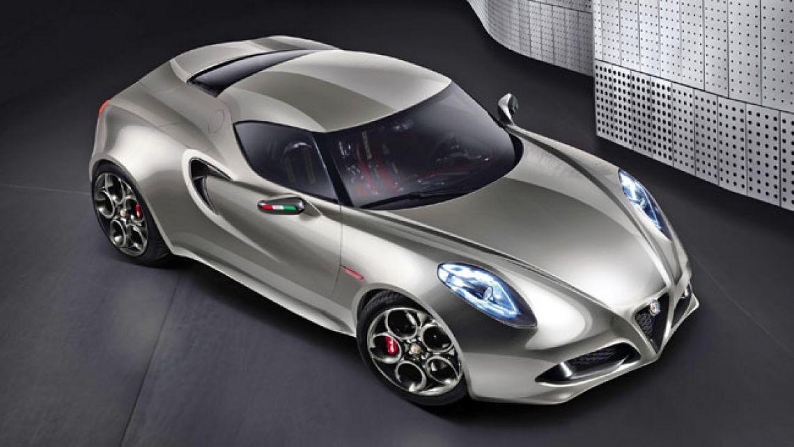 Alfa-Romeo-4C-Concept-w.jpg
