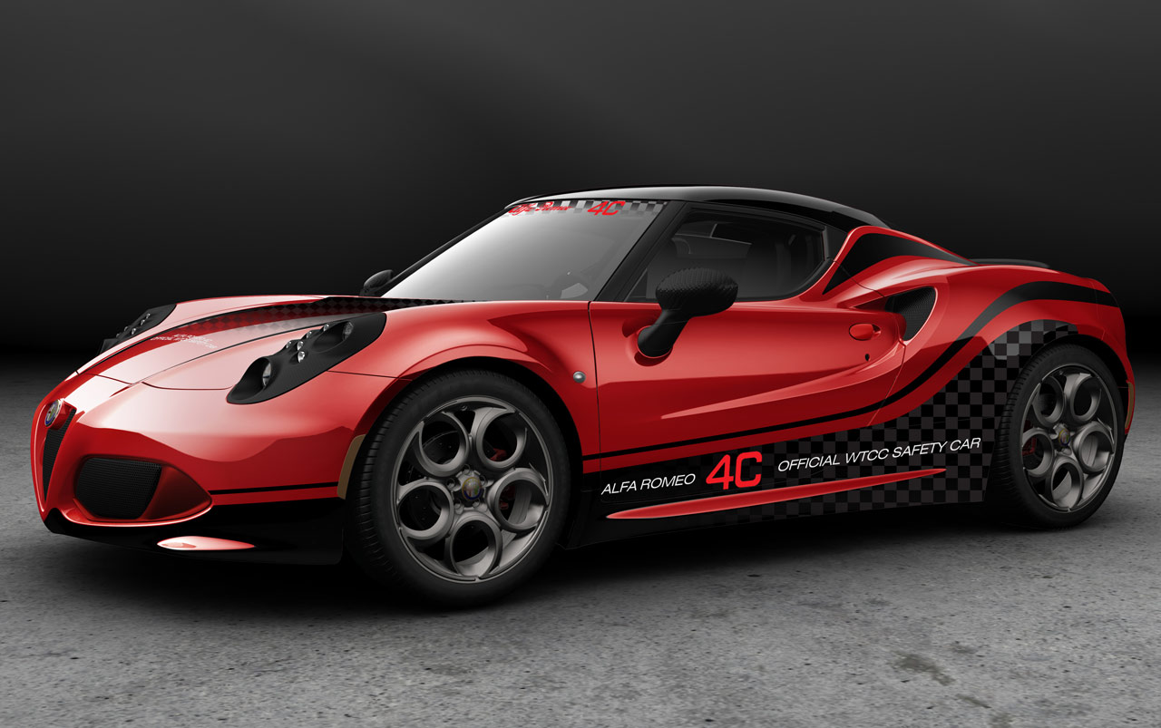Alfa-Romeo-4C-pace-car-2.jpg