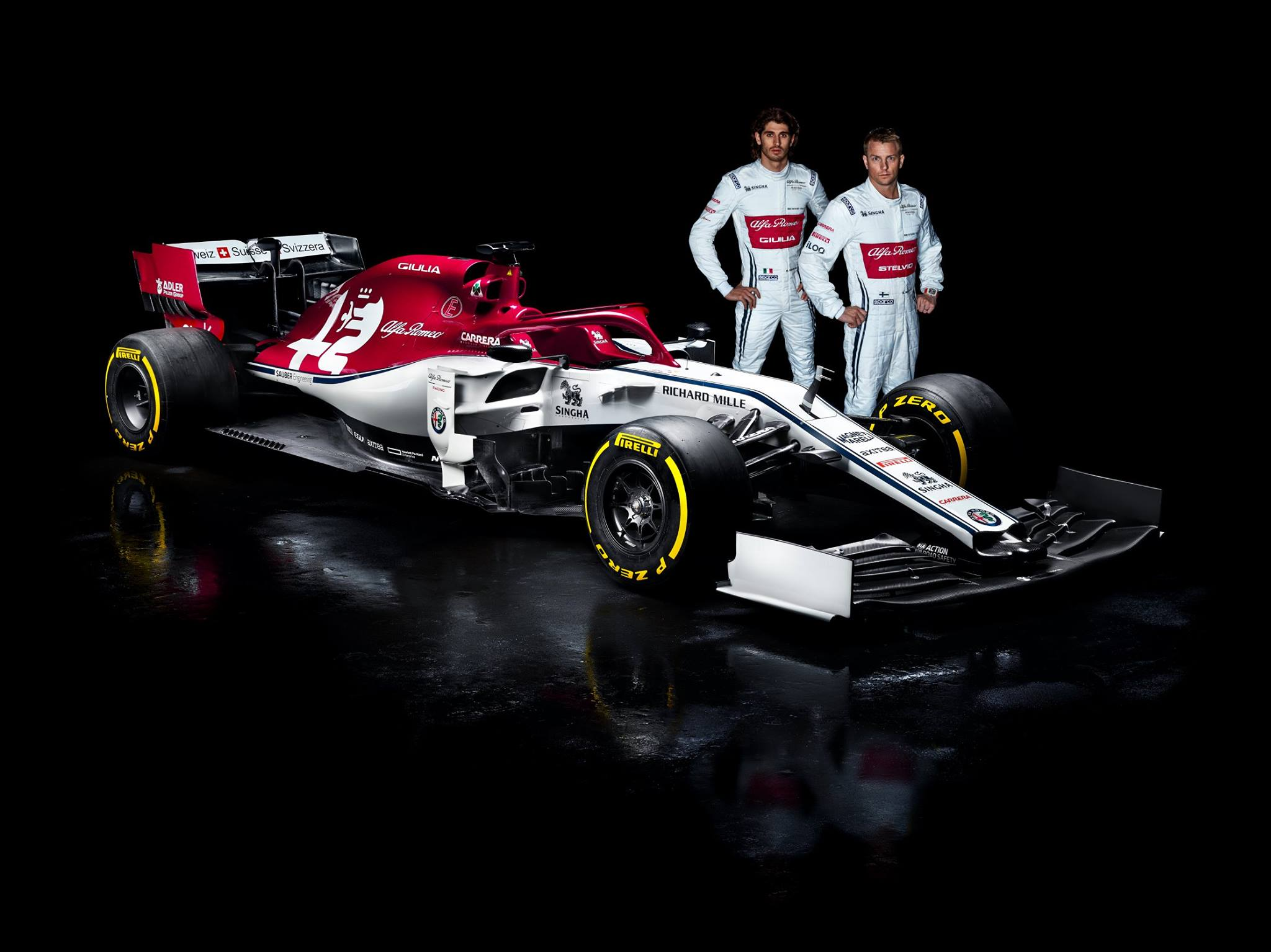 Alfa Romeo drivers.jpg