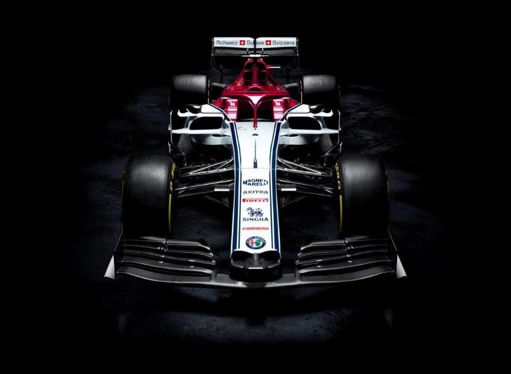 Alfa Romeo F1 2019 Car.jpg