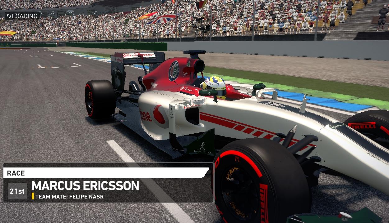 Alfa start.jpg