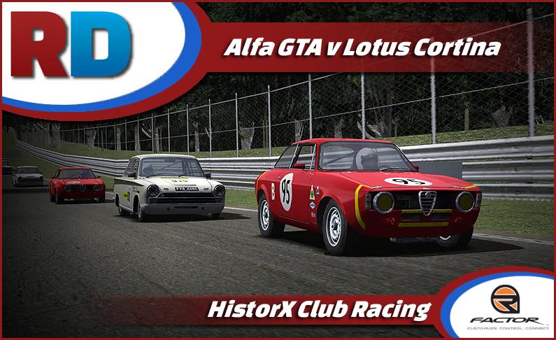 Alfa vTina Brands.jpg