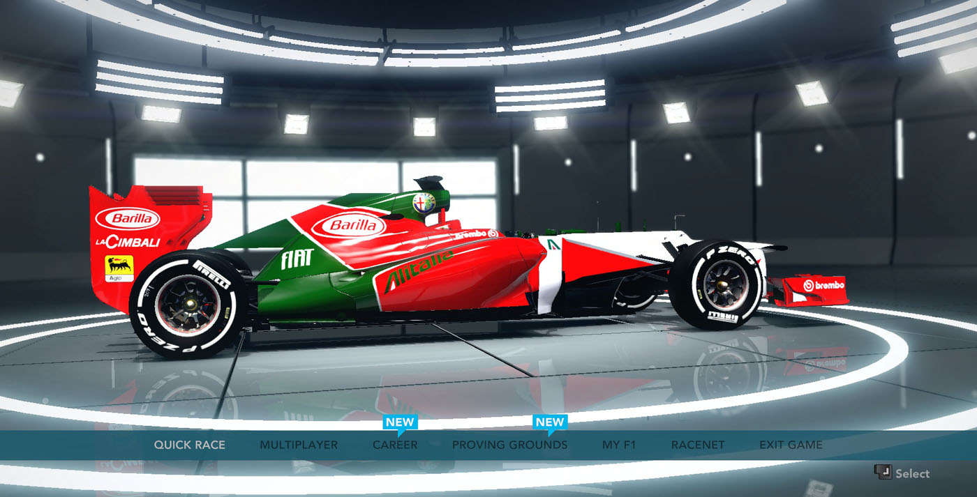 fantasy alfa romeo f1 team v2 racedepartment