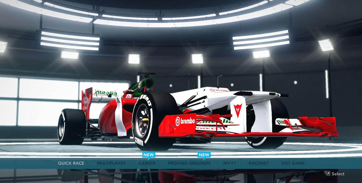 Alfa4.jpg