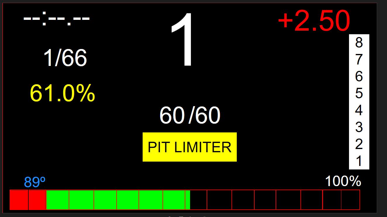 AlfaRomeo-PitLimiter.png