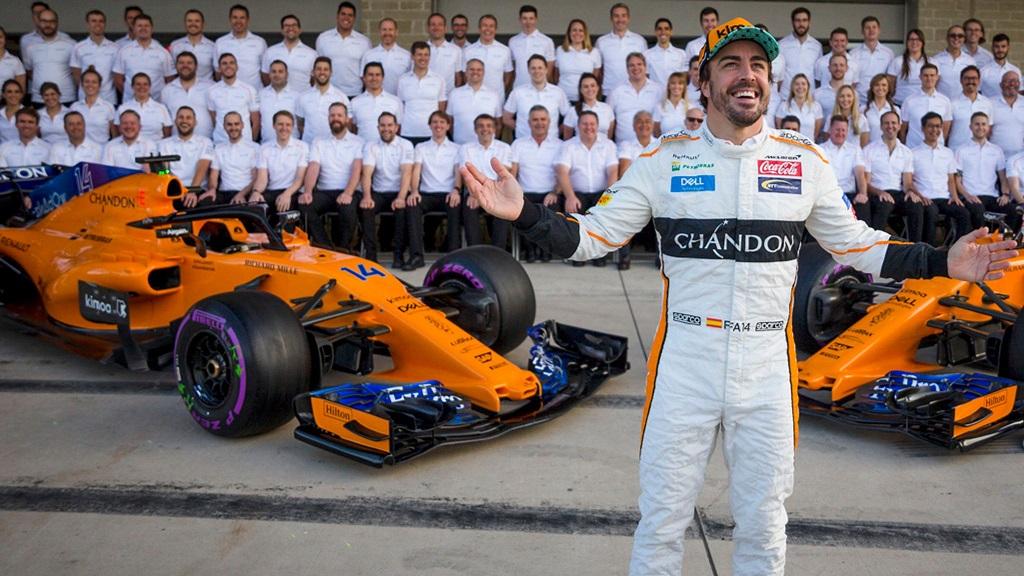 Alonso 1.jpg