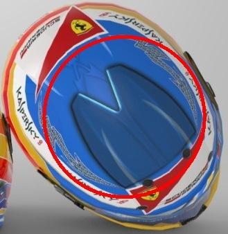 Alonso 2013.235.jpg
