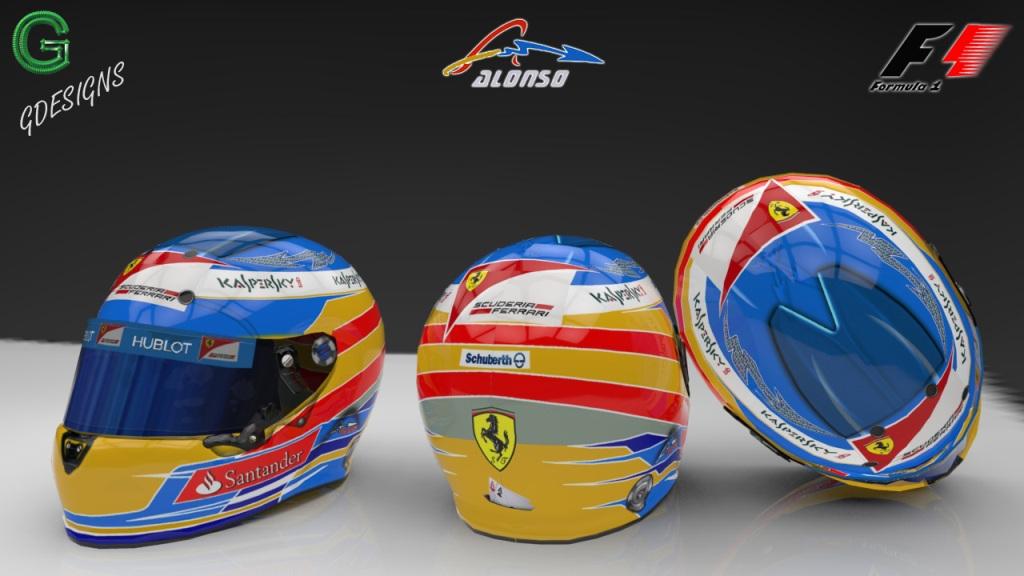 Alonso 2013.jpg