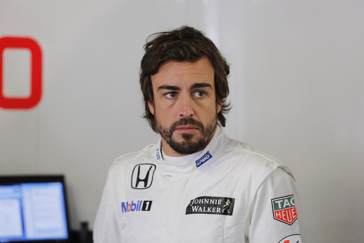 Alonso Aeroplane pilots.jpg