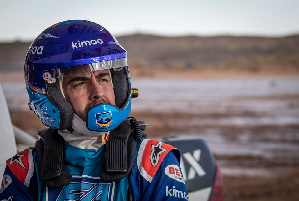 Alonso Dakar 2020 .jpg