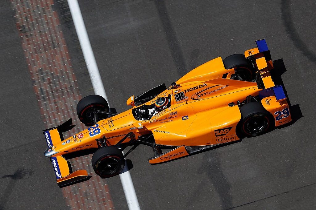 Alonso Indy 500 2.jpg