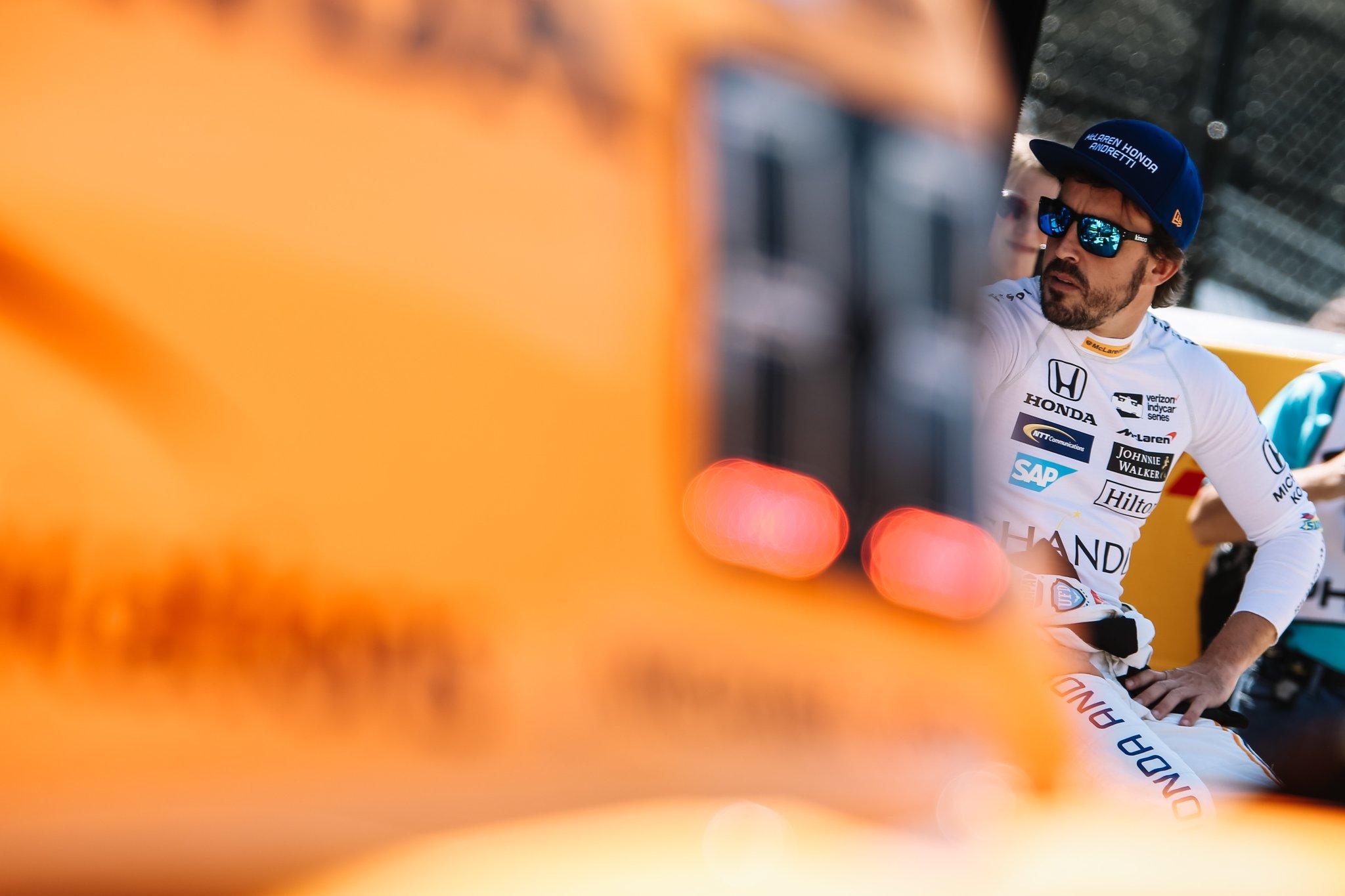 Alonso Indy 500 3.jpg