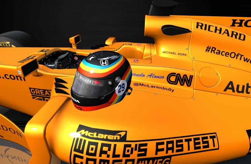 Alonso Indy 500 Helmet.jpg
