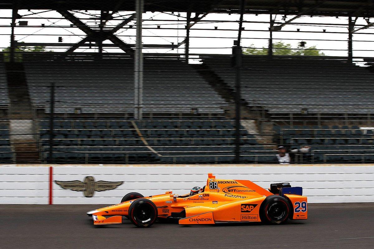 Alonso Indy 500.jpg