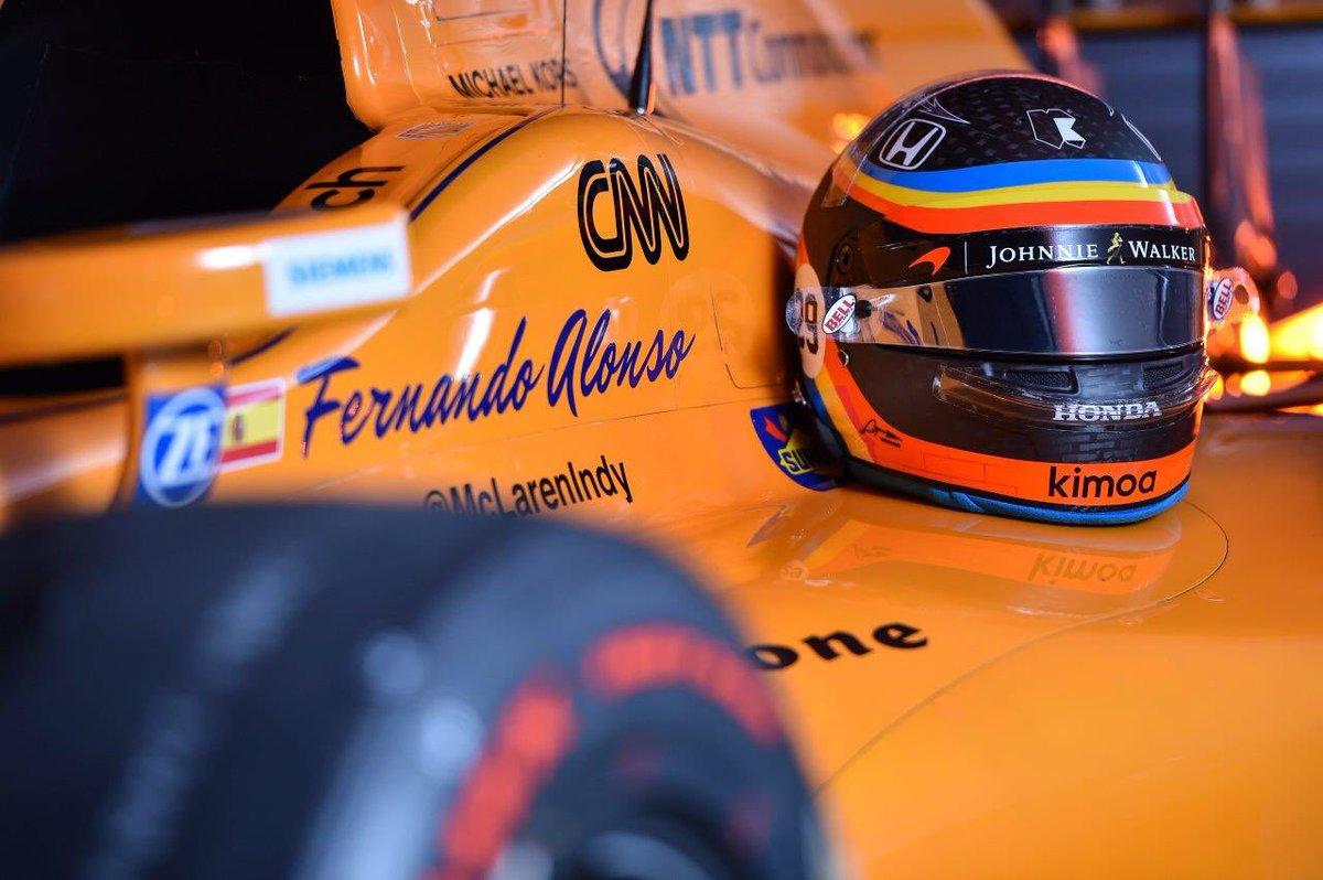 Alonso IndyCar Test 1.jpg