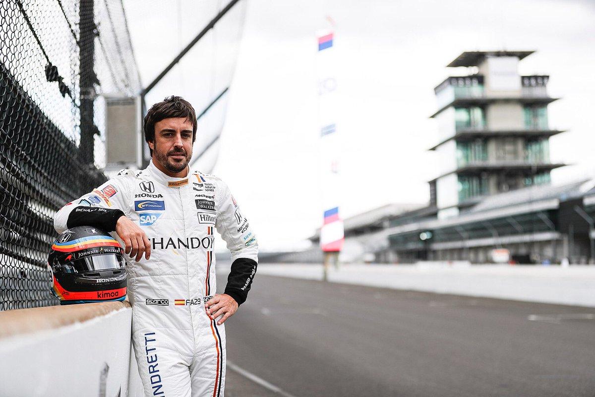 Alonso IndyCar Test 8.jpg