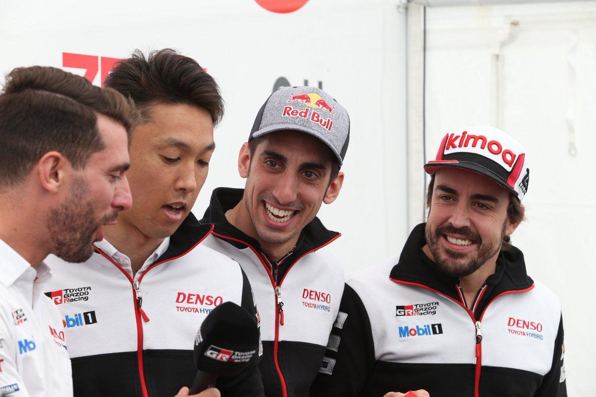 Alonso Leaves Toyota.jpg