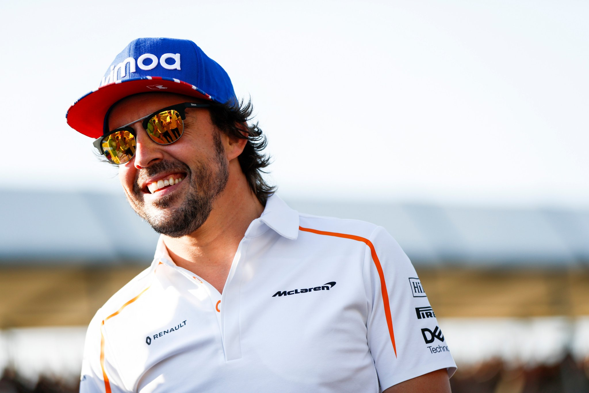 Alonso McLaren Bahrain Test.jpg