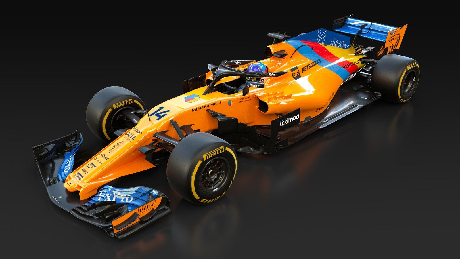 Alonso McLaren Livery 1.jpg