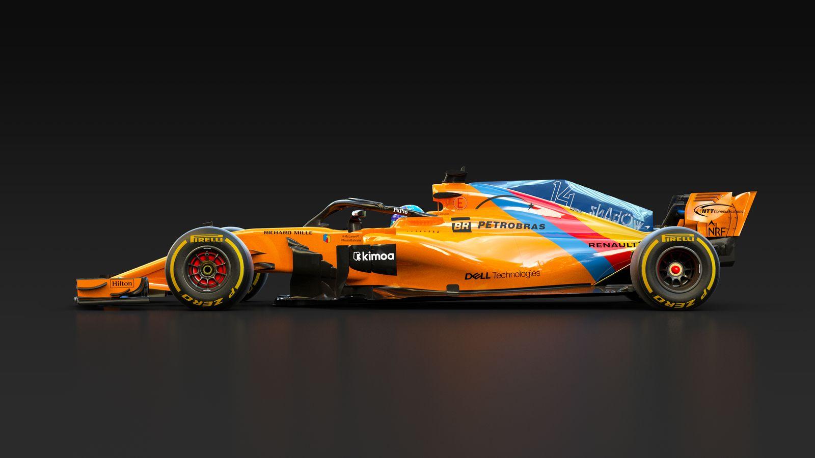 Alonso McLaren Livery 2.jpg