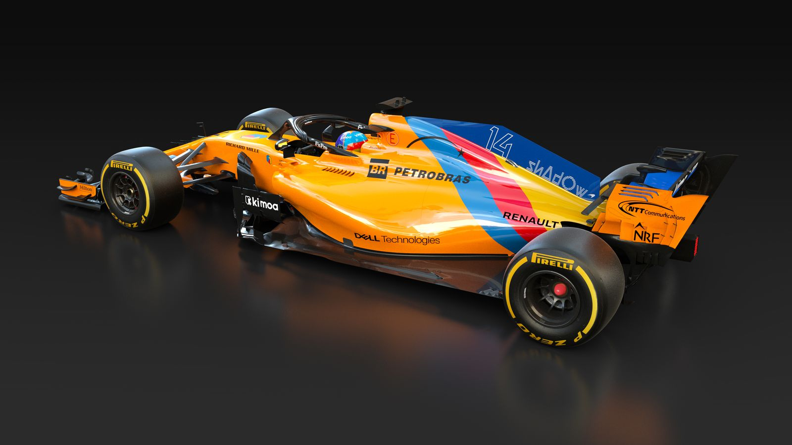 Alonso McLaren Livery 3.jpg