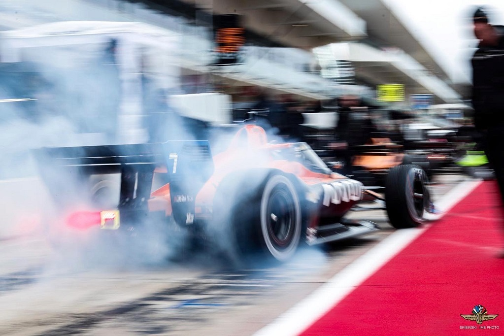 Alonso McLaren SP Indy 500 b.jpg