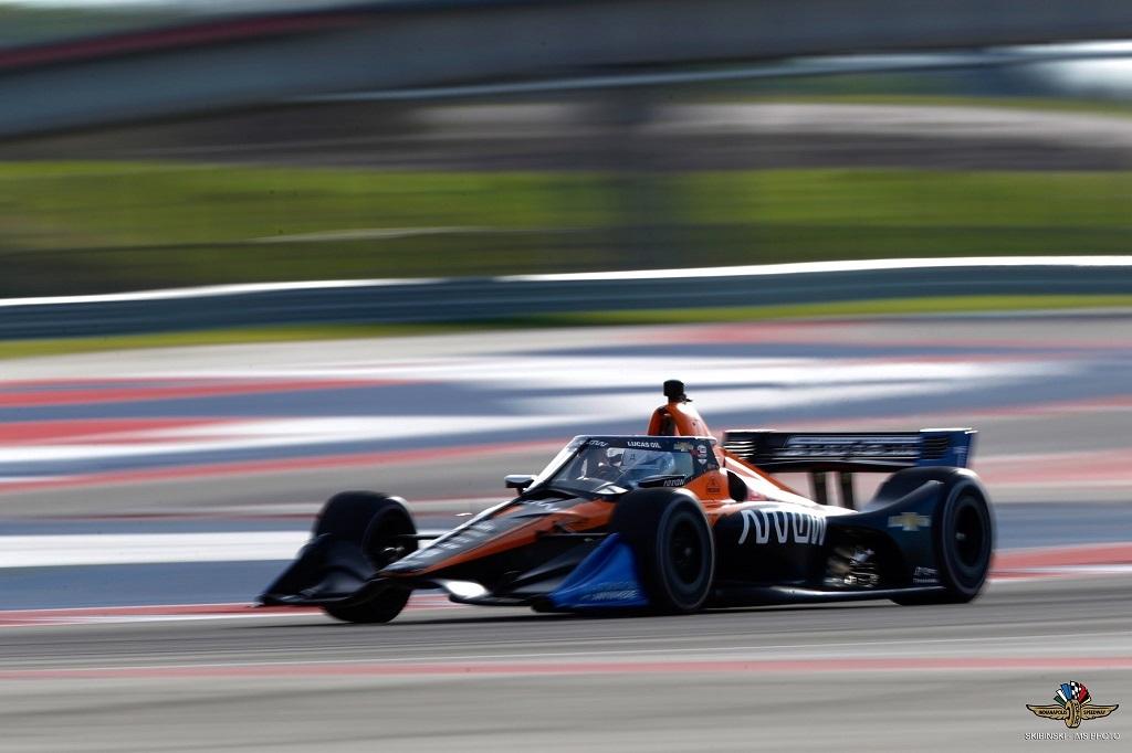 Alonso McLaren SP Indy 500 c.jpg