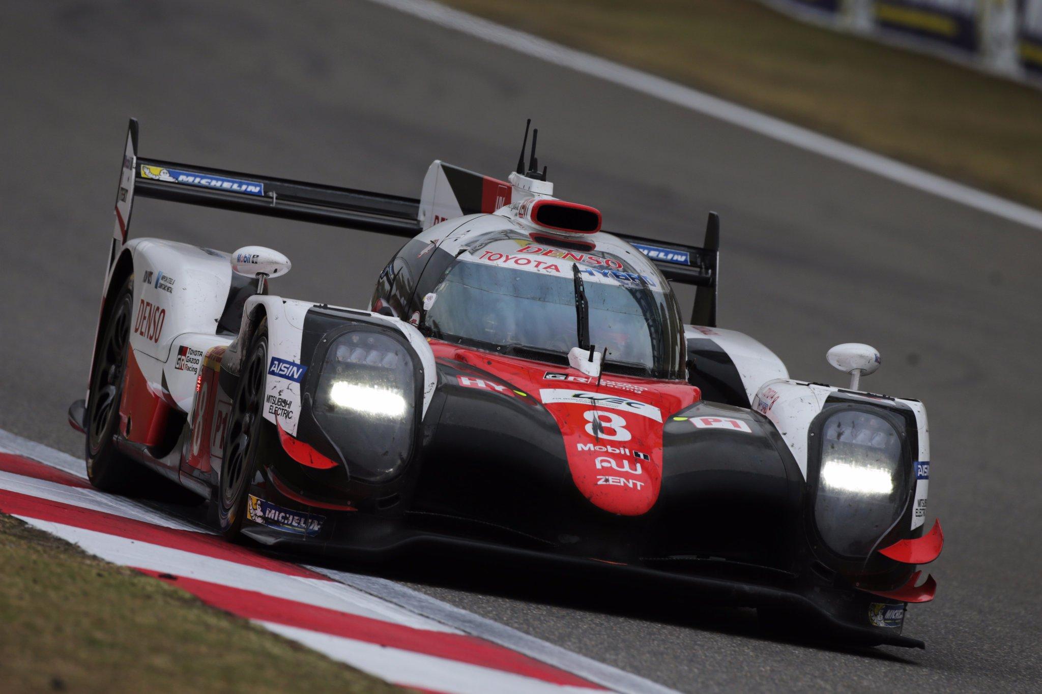 Alonso Toyota Test.jpg